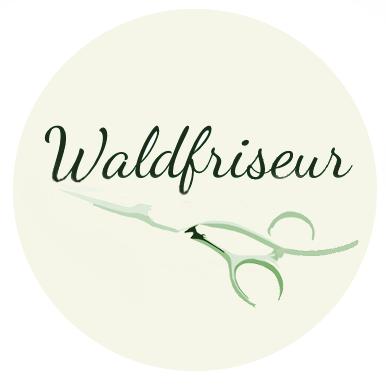 Waldfriseur